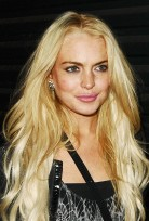 Lindsay Lohan Lips Injections 04